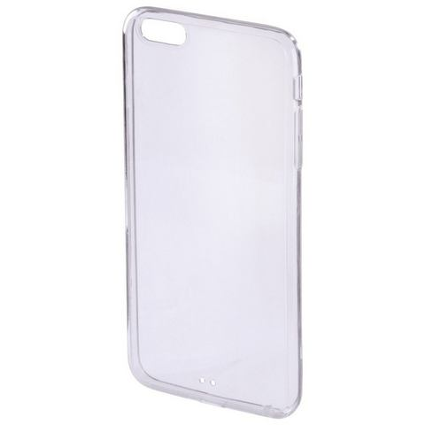 Hama Hama Cover Frame wit iPhone 6 Plus 135157 (135157)
