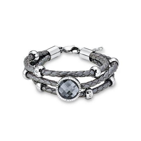 S.OLIVER Armband SO1144/1