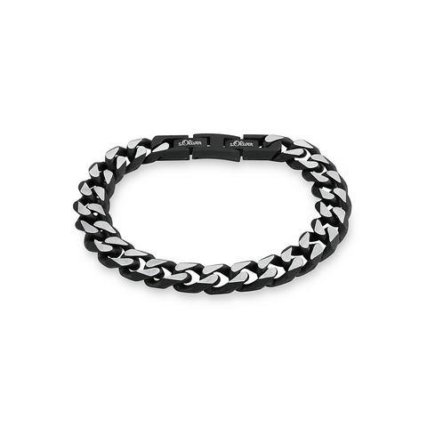 S.OLIVER Armband SO1207/1