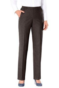 Pantalon in comfortmodel