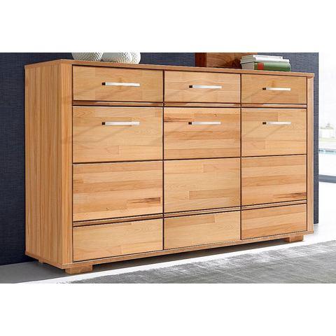 Dressoirs Sideboard breedte 145 cm 763397