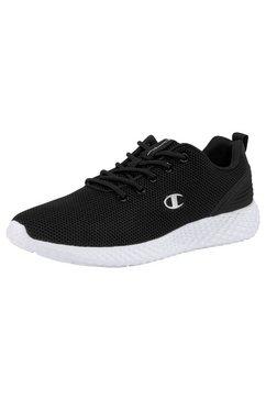 champion sneakers »sprint winterized« zwart