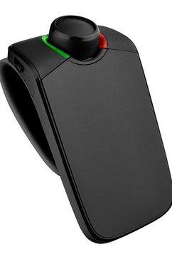 handsfree-functie »Minikit Neo2 HD zwart«