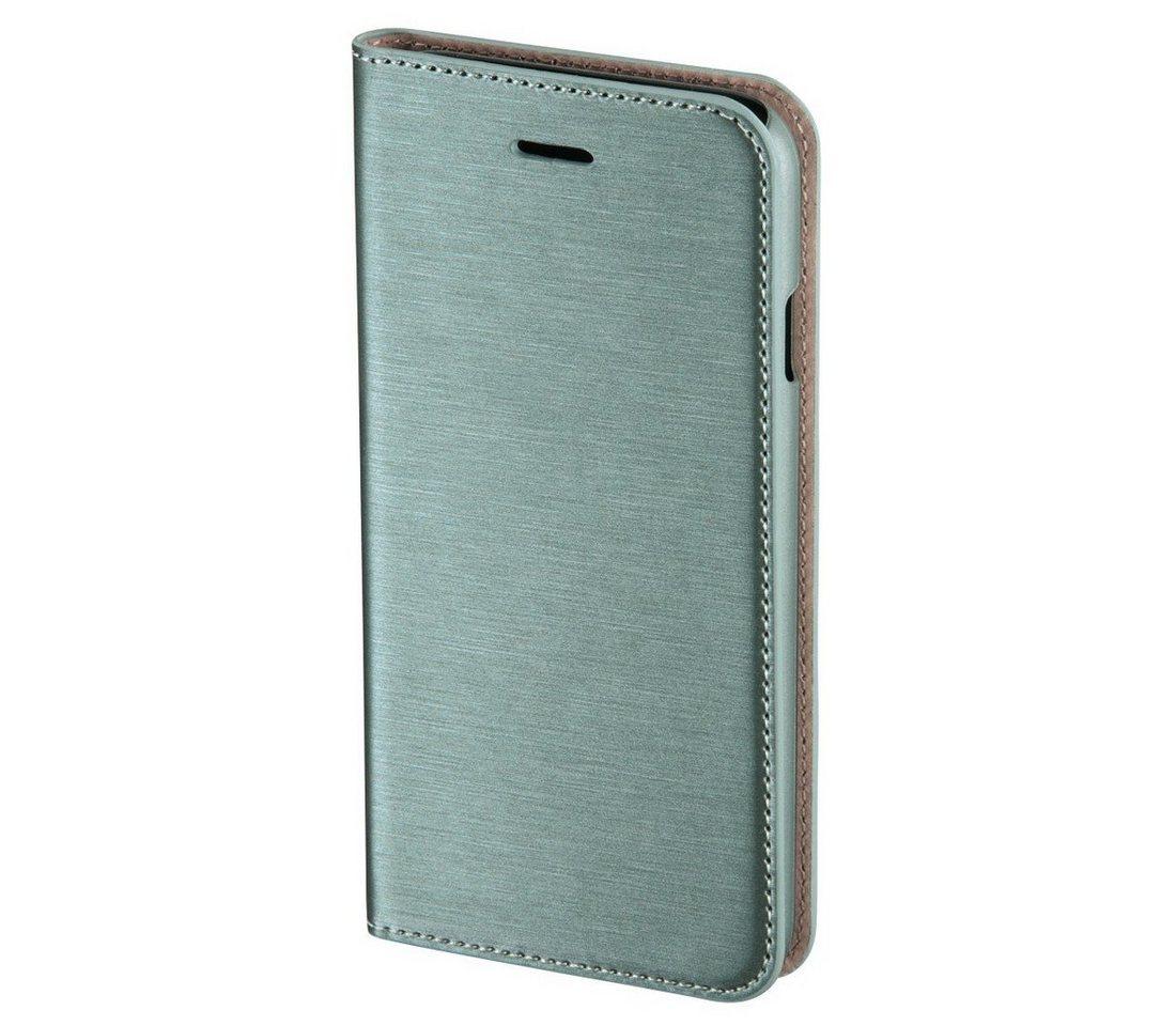 Hama Slim booklet iPhone 6 Plus khaki