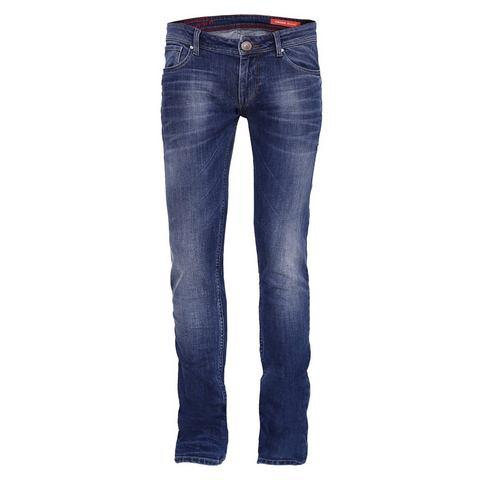 CROSS Jeans ® Jeans »Toby«