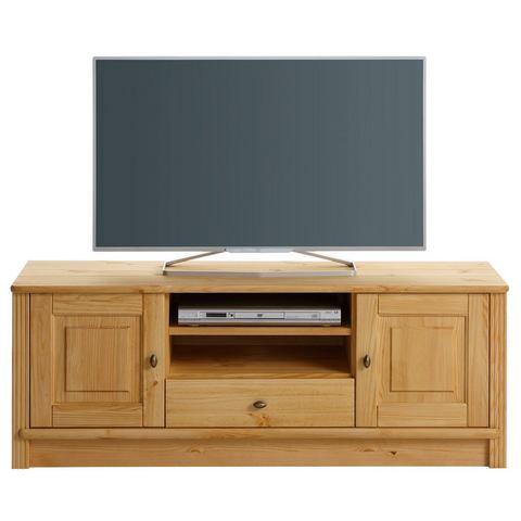 HOME AFFAIRE TV-lowboard Soeren breedte 131 cm