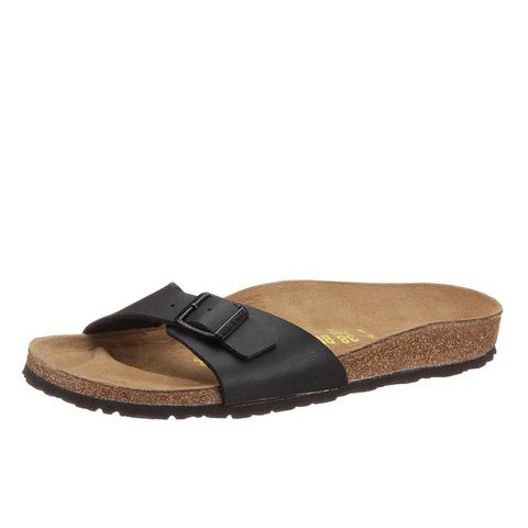 Birkenstock MADRID slippers