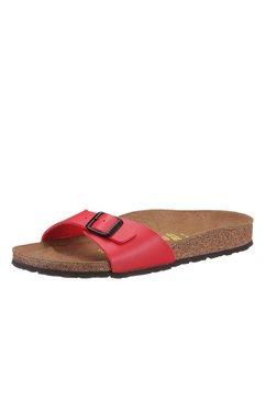 »MADRID« slippers