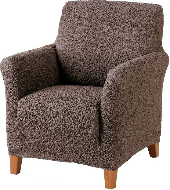 Dohle&Menk fauteuilhoes »Bella« bij OTTO online kopen