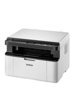 monolaser-all-in-oneprinter »DCP-1610W 3-in-1«