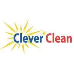 teleshop theedoek clevercleanmagic microvezel (set, 12-delig) multicolor