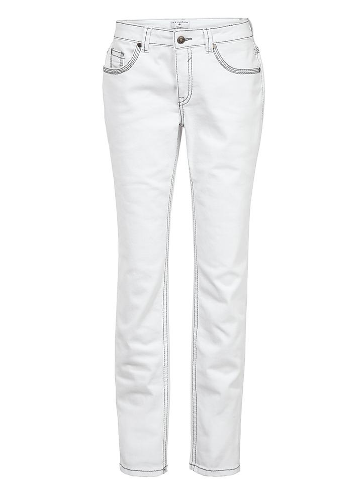 heine Jeans - gratis ruilen op otto.nl