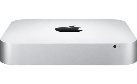APPLE PC Mac Mini met Intel
