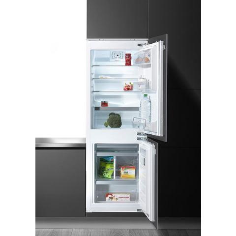 BAUKNECHT KGIE2164A++ inbouw koelkast