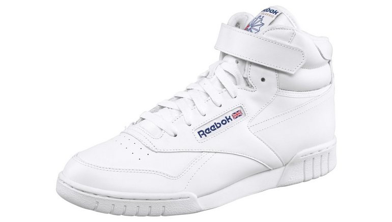b91b645ebed REEBOK Sneakers Ex-O-Fit Hi online shop   OTTO