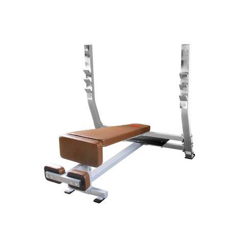 STRENGTH BY U.N.O. FITNESS Fitnessbank STR1300