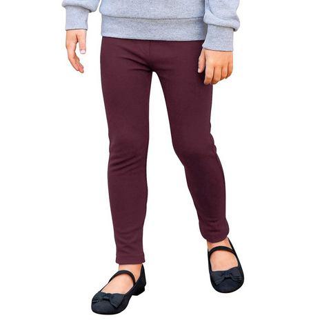 CFL Tricot-broek voor meisjes