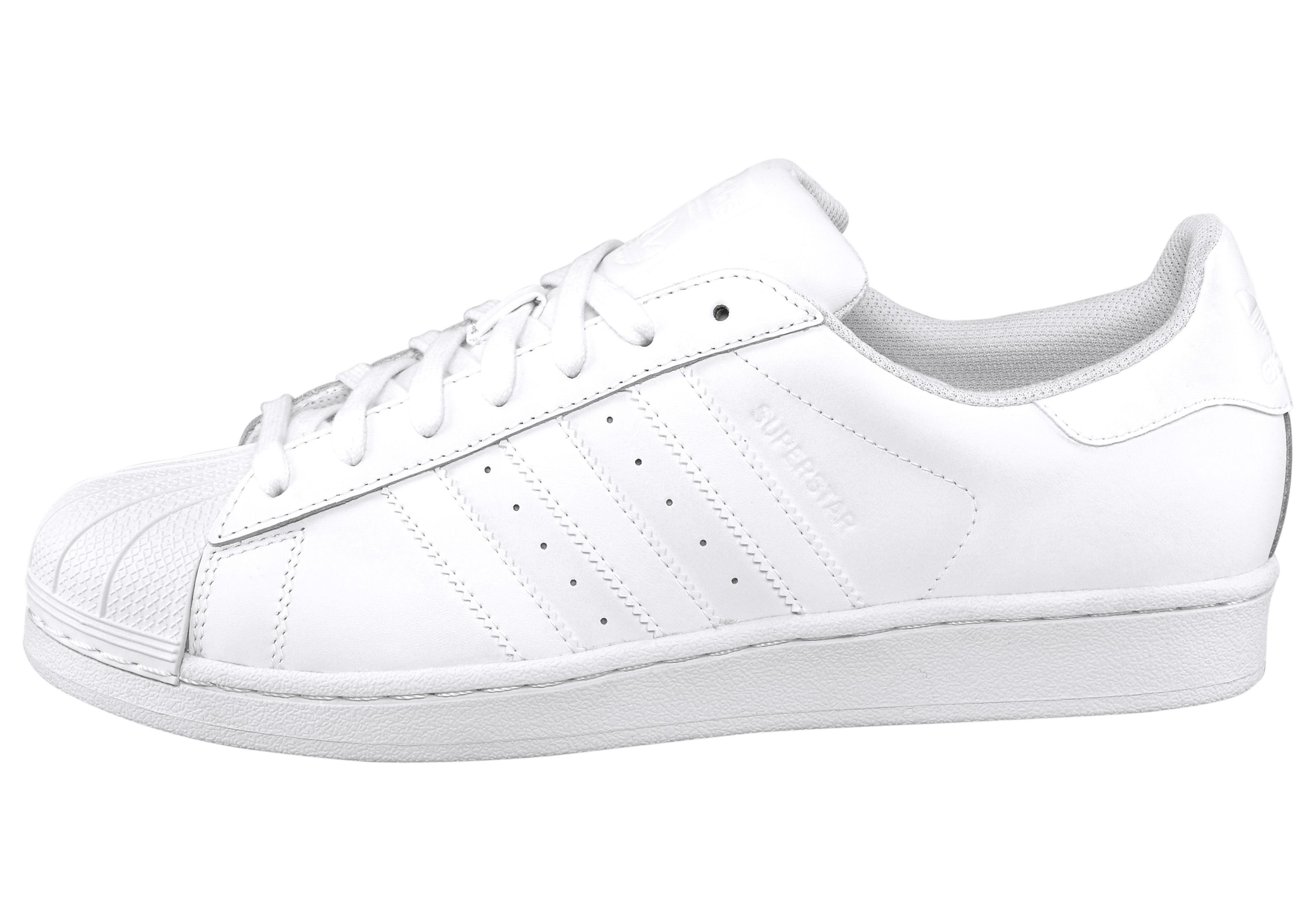adidas Originals sneakers »Superstar« in de online winkel | OTTO