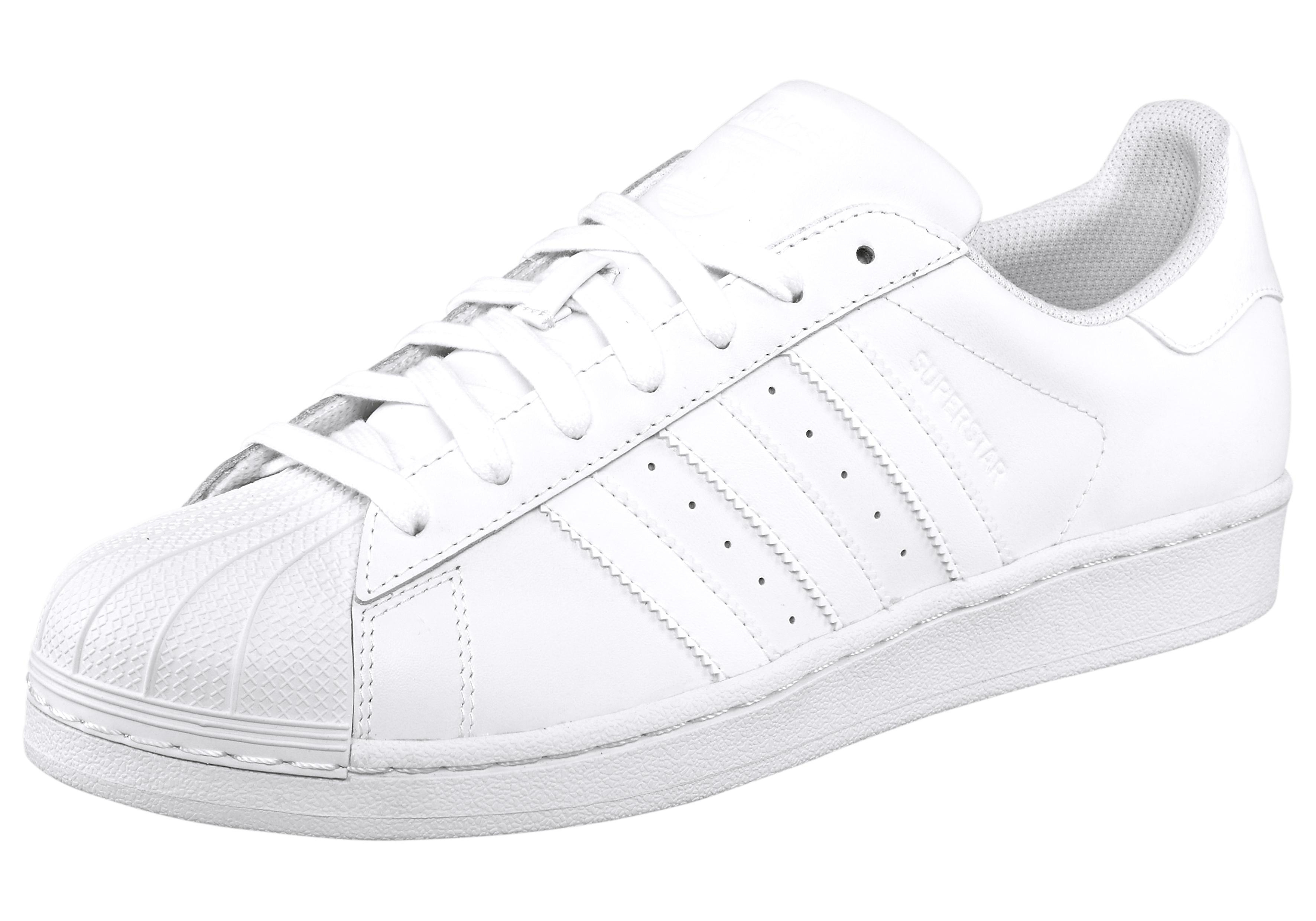 c3c9f903a61 ... adidas Originals sneakers »Superstar W 1«, adidas Originals sneakers » Superstar W 1«, adidas Originals sneakers »Superstar W 1«