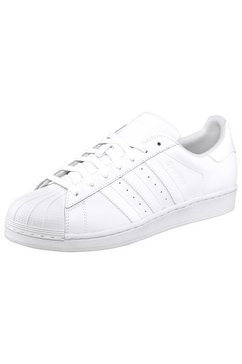 sneakers »Superstar«