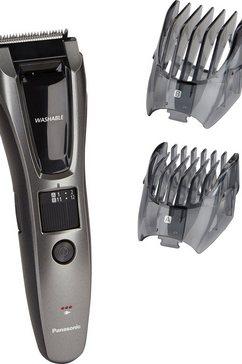 panasonic trimmer + tondeuse er-gb60-k503 grijs