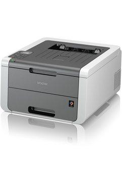 kleurenlaserprinter »HL-3142CW«