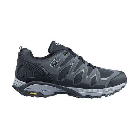 Brütting Outdoor schoen met Westers apparatuur »EXPEDITION«