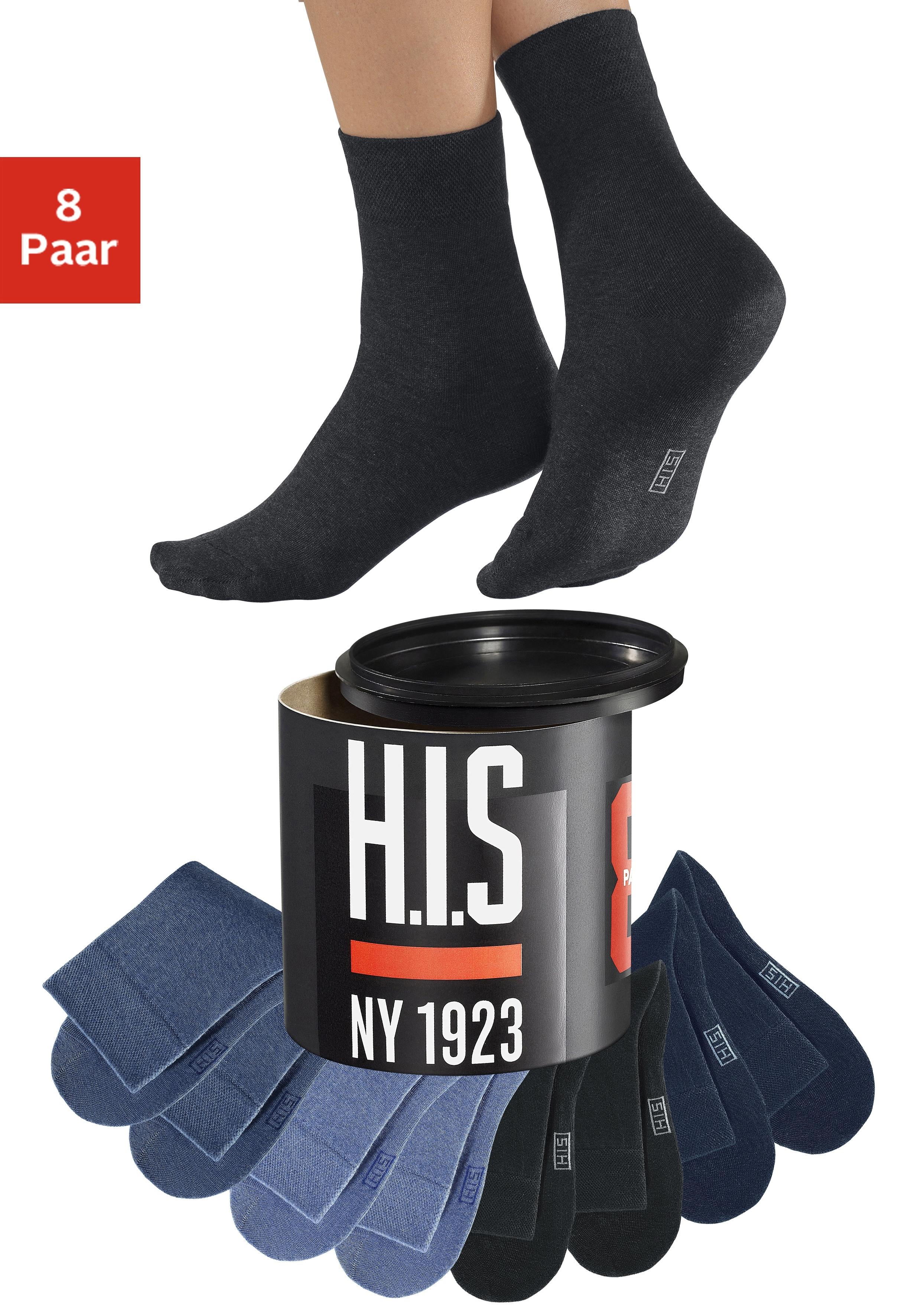 PaarBestel Sokken i H Bij Nu 8 Hemamp; Haar Van s Voor Set CxhQdtsr