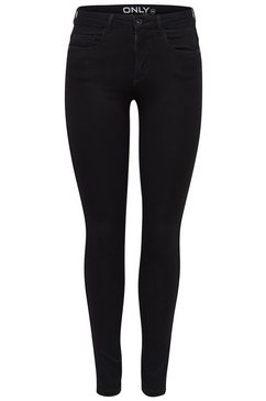 Royal reg. Skinny jeans