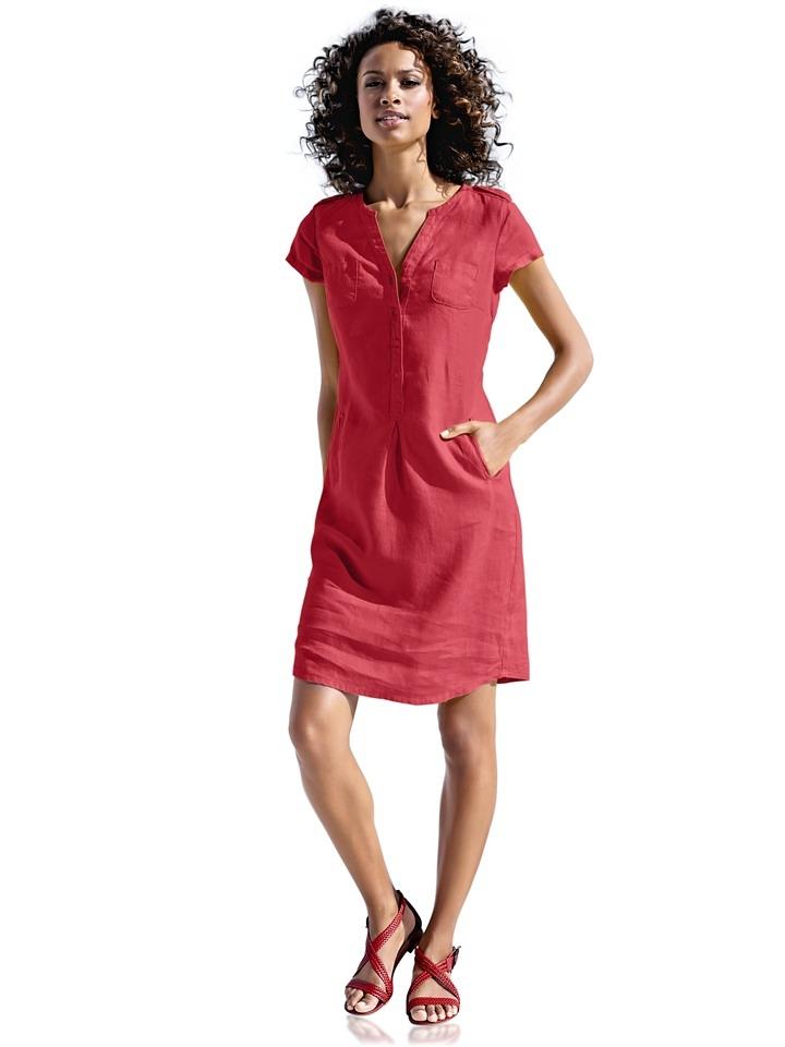 b7c27909c01f69 Rode Jurken kopen  Bestel je favoriete jurk online