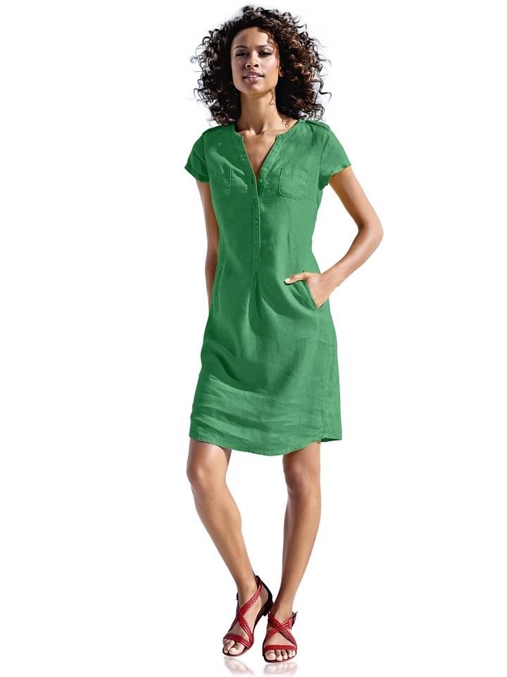 cd1a4c4f5b2b61 Groene Jurken kopen  Bestel je favoriete jurk online