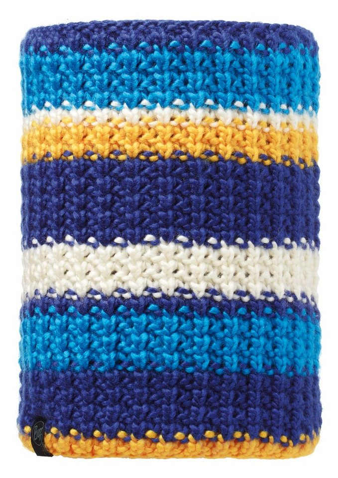 Multifunctioneel sjaaltje »Aden« BUFF
