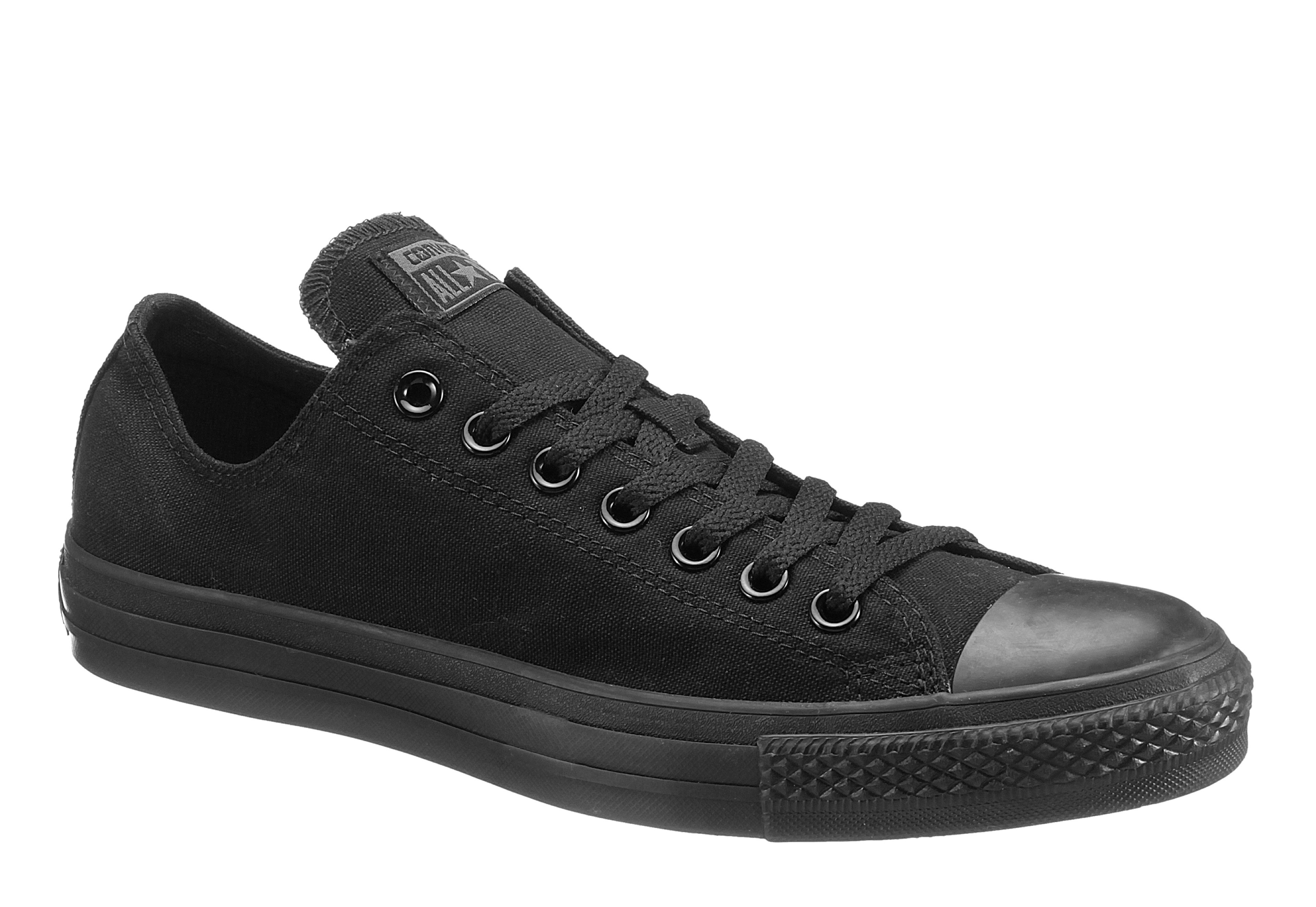 Converse sneakers »Chuck Taylor All Star Seasonal Ox« - verschillende betaalmethodes
