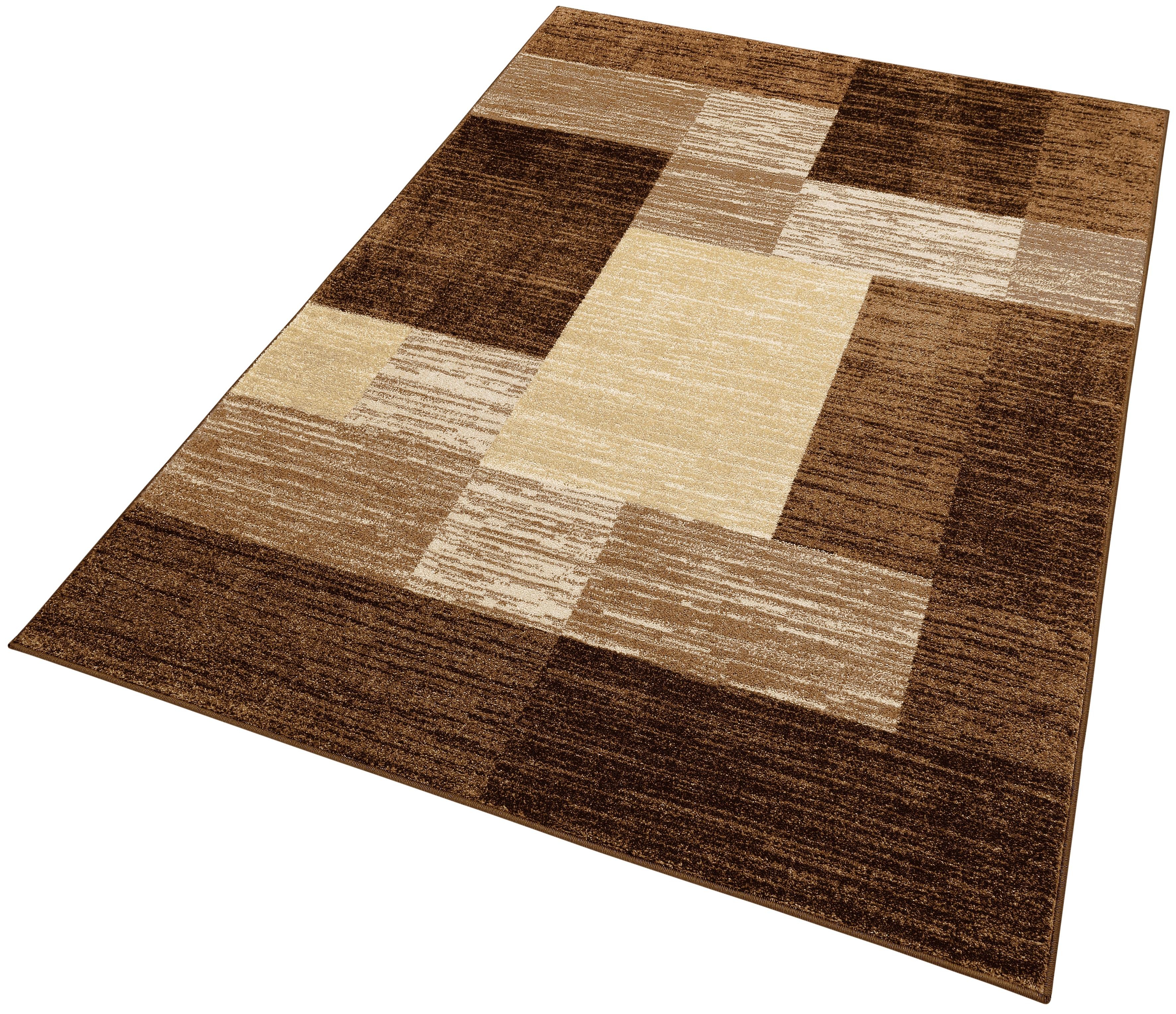 My home geweven vloerkleed melvin in de online winkel otto - Mobel de teppiche ...