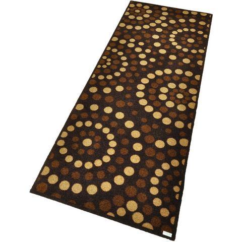 ZALA LIVING Karpet Dots