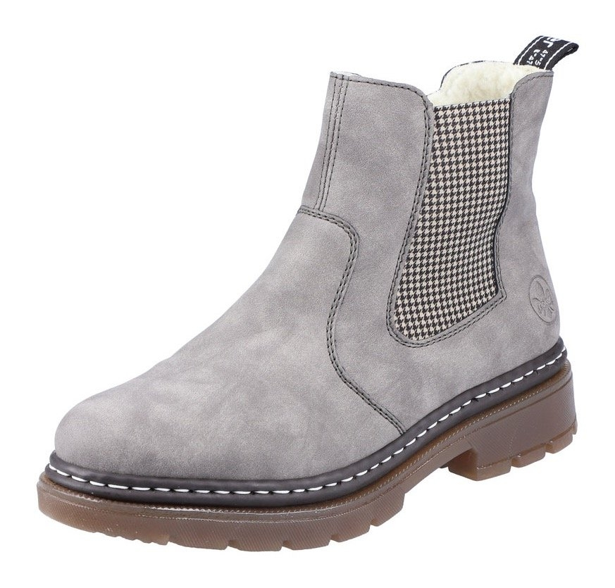 Rieker Chelsea-boots bij OTTO online kopen