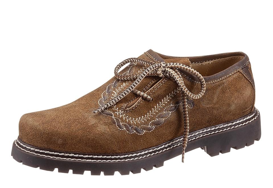 Country Line Lage bergschoenen online kopen op otto.nl