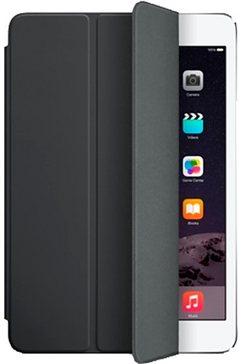 Beschermhoes iPad Mini Smart Cover