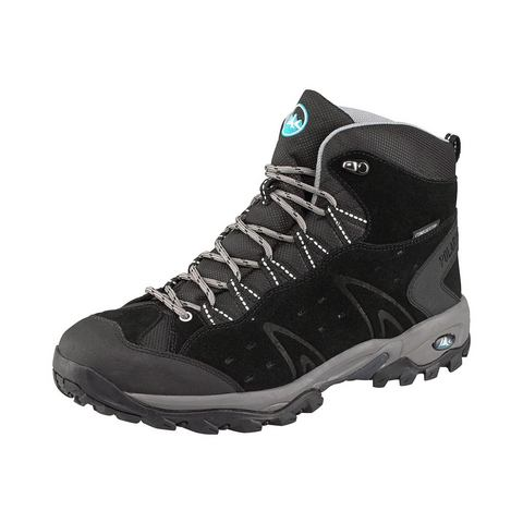 POLARINO Outdoorschoenen Mountain High