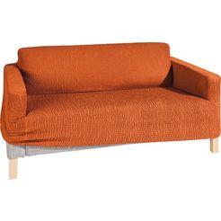 zebra hoes luzna oranje