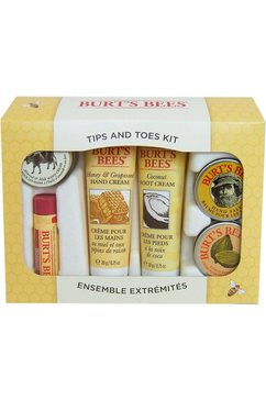 Verzorgingsset Tips & Toes Kit