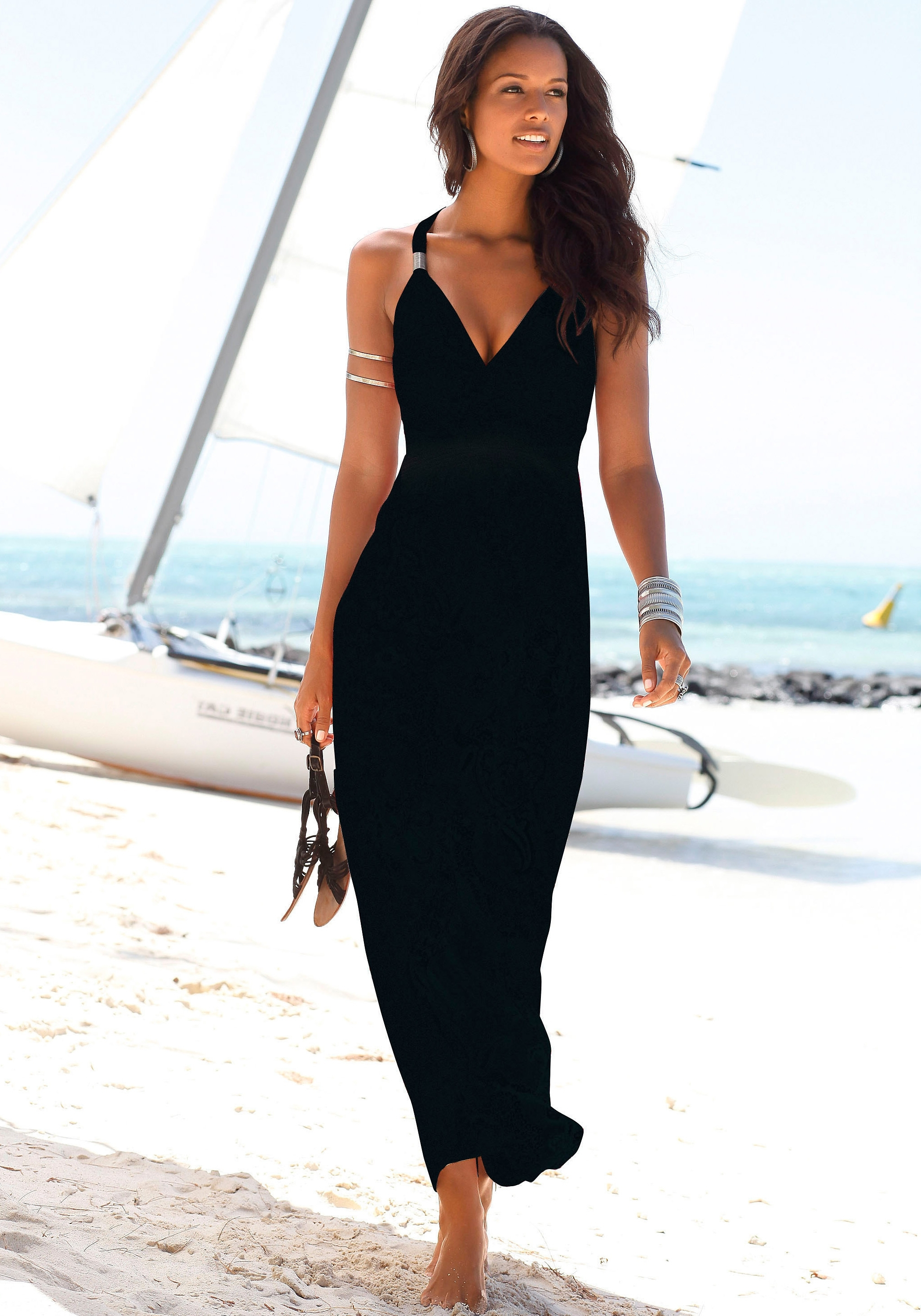 093d17050b74b0 Maxi-jurk online kopen  Ruim 385 trendy en stijlvolle maxi-jurken