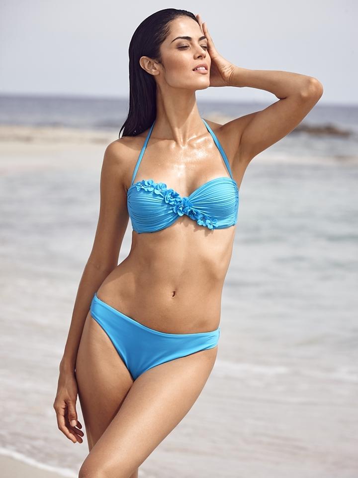 OTTO Bikini (2-delig)