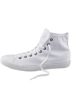 sneakers, 'All Star Hi'