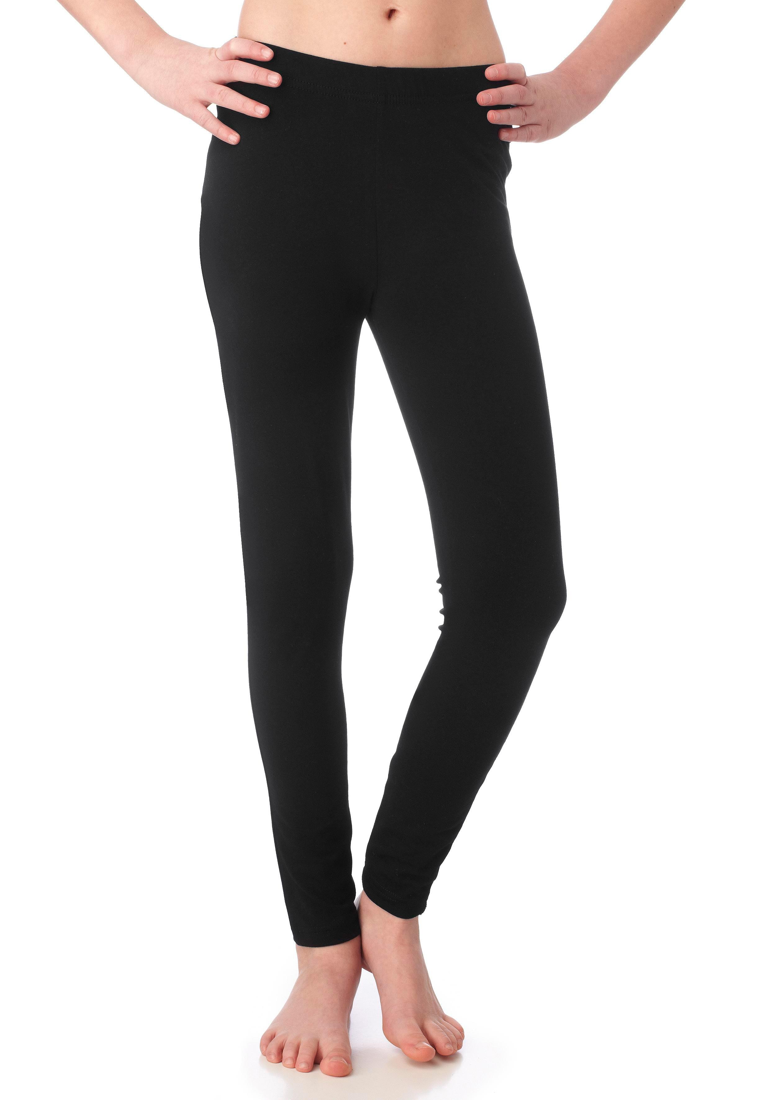 Arizona CFL Legging in basic model voor meisjes bij OTTO online kopen