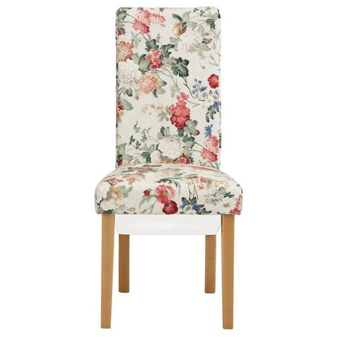 Eetkamerstoelen HOME AFFAIRE Stoel Pablo in set van 2 4 of 6 880719