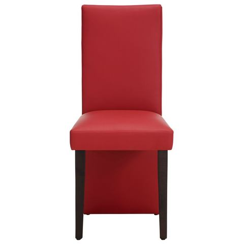 Eetkamerstoelen Stoel HOME AFFAIRE (set van 2 4 of 6) 733655