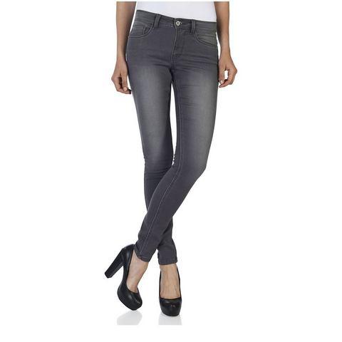 Only Ultimate soft reg. skinny Jeans