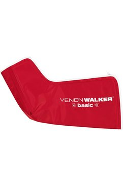 VENENWALKER DS PRODUKTE Massagesysteem