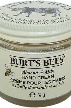 Handcrème Almond Milk Hand Cream 57 g